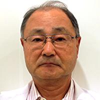 akiramenai_gk201701_dr01