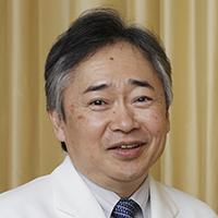 akiramenai_gk201702_dr_img01