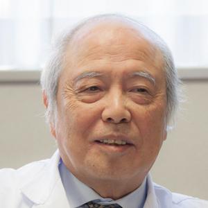 dr_201402