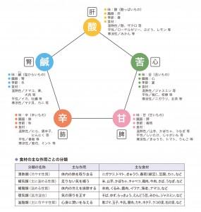 ill_yakuzen