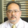 dr_harada_201405