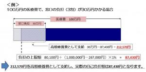 月刊記事_医療情勢_201408_img_01