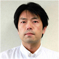 上野 秀樹 先生