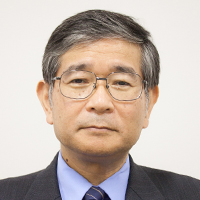 樋野 興夫 先生