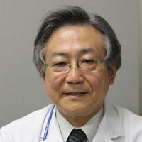 松島英介先生