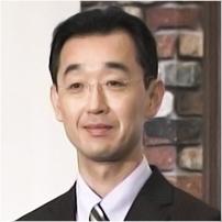 慶應義塾大学医学部リハビリテーション医学教室 准教授 辻 哲也先生