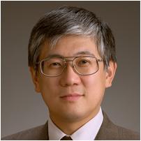 鶴見大学歯学部口腔内科学(口腔外科学第二)講座教授 里村 一人先生