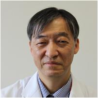 がん研究会・総合腫瘍科部長 高橋俊二先生