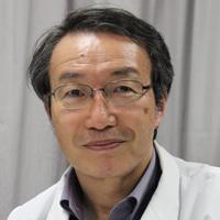 東京女子医科大学東医療センター泌尿器科臨床教授 中澤速和先生