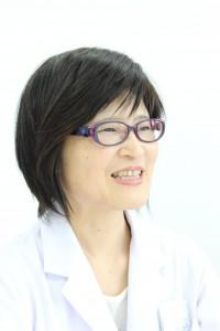 dr_yomiya
