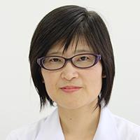 dr_yomiyakiyomi