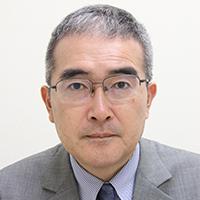 埼玉医科大学消化器内科・肝臓内科教授 持田 智先生