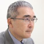 dr_mochiduki_02