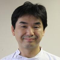 akiramenai_201511_dr