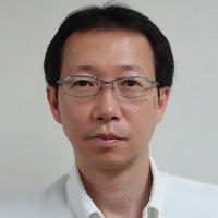 akiramenai_dr_201601