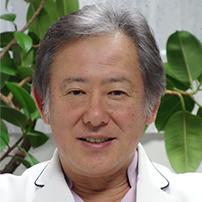 akiramenai_gk201603_dr_img