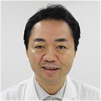 akiramenai_dr_img_01