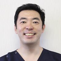 dr_tsukahara2016