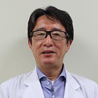 akiramenai_gk201611_dr_01