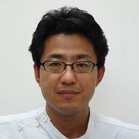 akiramenai_gk201612_dr_01