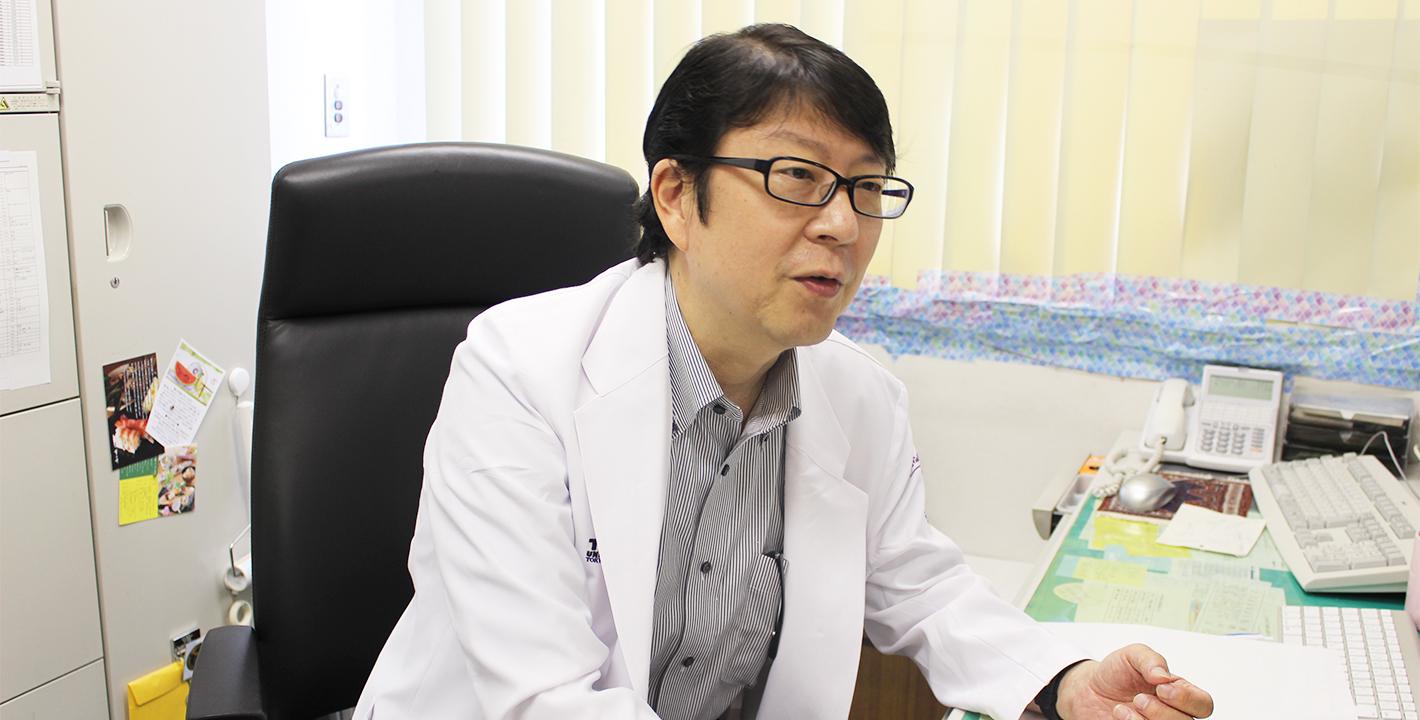 が ん 予防 重点 健康 教育 及び が ん 検診 実施 の ため の 指針